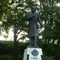 statue hidalgo y costilla